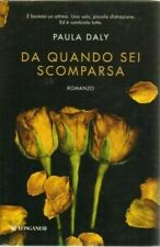 Libri e riviste gialli in inglese