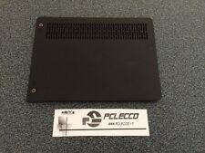 COPERCHIO COVER DOOR MEMORIA RAM ORIGINALE PAVILION DV9000 3CAT9RDTP00