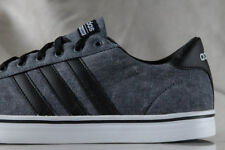 ADIDAS NEO SUPER DAILY shoes for men, Style AW4314, NEW, US size 13