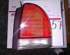 94 95 96 97 CHRYSLER LHS NEW YORKER LEFT DRIVER SIDE  REAR BRAKE TAIL LIGHT