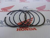 Honda CB 350 K Ring Set Piston Std Genuine New