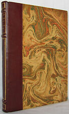 Les Grands Proces de L'Histoire La Marquise de Brinvilliers Robert Henri 1925