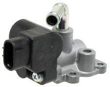 Idle Air Control Valve fits 2001-2003 Toyota Highlander  WELLS