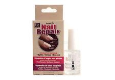 Daggett & Ramsdell Brush-On Nail Repair .5 fl oz/15mL