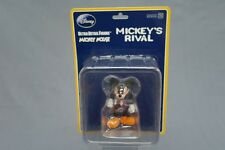 (T2E2) Ultra Detail Figure Medicom Toy UDF mickey's rival