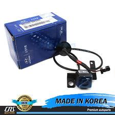 GENUINE Rear View Parking Camera for 2009-11 Hyundai Genesis OEM 957603M060⭐⭐⭐⭐⭐
