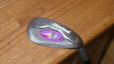 Cleveland VAS 792  5 Iron with True Temper Boron Composite Shaft - RH