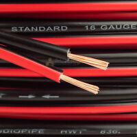 "Greenlite GT-50M-0 12.2/"" X .180/"" 50lb Blk Nyl Cable Tie Mil Spec MS3367-7 100//PK"