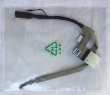 NEW DELL HFMW7 INSPIRON MINI 10 1012 1018 LCD LED CAM CABLE