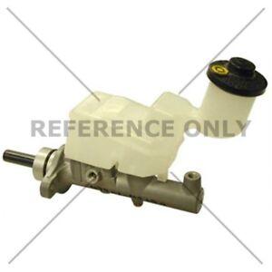 Brake Master Cylinder For 2001-2002 Toyota RAV4 GAS Centric 130.44912