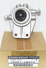 GENUINE Nissan Patrol Safari GU Y61 Fuel Lift Primer Pump Assembly TD42 RD28