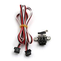 Endstop limit switch module rndstop switch horizontal type 3D printer part XR