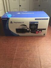 Sony PlayStation VR Bundle The Elder Scrolls V: Skyrim Bundle PSVR