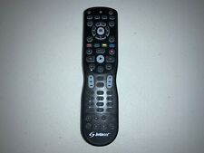 New listing Inteset 4-in-1 Universal Backlit Ir Learning Remote