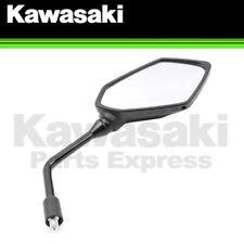 NEW 2011 - 2017 GENUINE KAWASAKI VERSYS 650 RIGHT MIRROR ASSEMBLY 56001-0195
