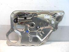 eléctrico ELEVALUNAS para DOM Rollo trasero derecha MERCEDES W221 2217300879