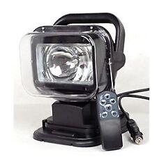hid search light remote 360 degree & e 120 degree GPW G040035