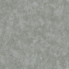 York Faux Plaster Texture Wallpaper Boys Will Be Boys   RLZB3328   FREE SHIPPING