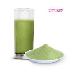 Premium 500g Japan Matcha Green Tea Powder 100% Natural Organic Slimming Matcha