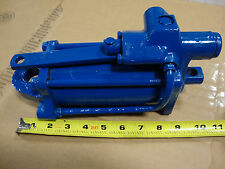 FORD TRACTOR REMANED POWER STEERING CYLINDER 5000 5100 7000