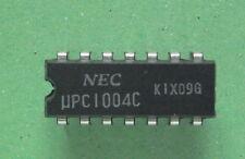 Μpc1004c (upc1004c) nec