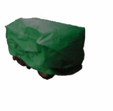 Garden Power Tractor Cover, Ride on mower, lawn tractor