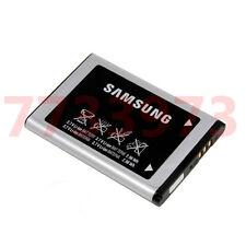Original Samsung AB463446BU Battery for C120 C130 C140 D520 E250 E870 E900 I320