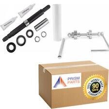 For Kenmore Elite Oasis Washer Tub Seal Bearing Kit Tool & Shaft # PX3305235KKIT