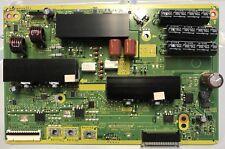 PANASONIC TXNSS1UHUUS (TNPA5765) SS BOARDFOR MODEL TC-P55ST60