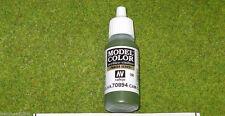 Vallejo Modelo Color Cam Verde Oliva – ruso Pintura Acrílica Verde 70894