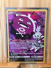 Carte Pokemon Smogo 243/236 Secrète Eclipse Cosmique Neuf Fr