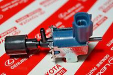 Genuine Toyota Landcruiser Vacuum Switching Valve VSV 12HT 1HDFTE