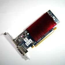 AMD 2GB Memory Computer Graphics & Video Cards