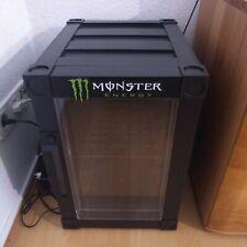 Monster Energy Kühlschrank