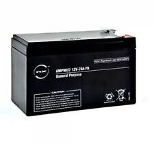 70mm2 485 A AMPERE flessibile in PVC Batteria Cavo di saldatura nero rosso 1m 1 m di lunghezza per auto