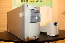 NIKON COOLSCAN V LS-50ED FILM AND SLIDE SCANNER