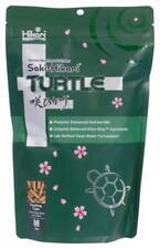 New listing Hikari 330337 Saki-Turtle Sticks, 7.05 oz