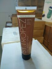 St Tropez One Night Only Finishing Gloss