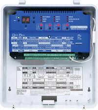 Linear ACP00950 AM3PLUS 4 Door Access Controller Wiegand Relay Lock/Unlock Gated