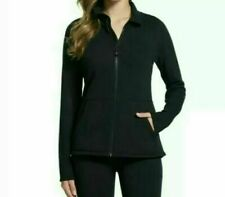 BNBNWT - Ladies Sketchers Go Walk Zip Up fleece Jacket (Medium)