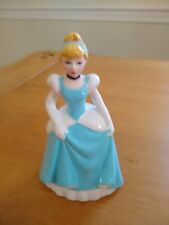 Walt Disney Productions Japan Vintage Cinderella Figurine 5.5""