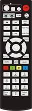 REMOTE CONTROL FOR SONY DVD BDP-S370 BDP-S373 BDP-S390 BDP-S470 BDP-S480