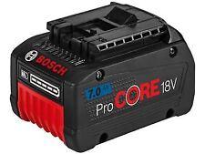 Bosch Professional 1600A013H1 7.0 Ah Battery