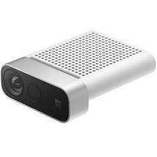 Microsoft Azure DK Kinect V4 Mocap VR AR Camera Motion Capture Depth Sensor