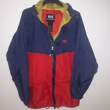 Helly Hanson Vintage Jacket