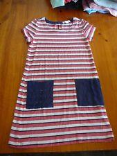 Pumpkin Patch Girls Dress - Size - 8