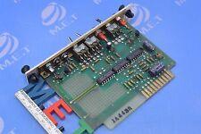 KAP-810039 SU-1 KAP 810039 SU 1 KAP810039 SU1 Expedited shipping