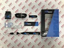 HP Tuners VCM Suite MPVI2 Standard w/ 8 Credits for ECU Tuning Mercedes Benz AMG