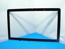 """New listing iMac A1311 21"""" Mid 2011 Mc812Ll/A Genuine Glass Panel Front Cover 922-9795"""