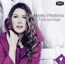 Hayley Westenra - Christmas Magic [New CD] Asia - Import